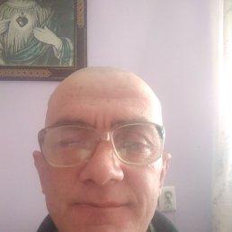 ПЕТРО, 44 года, Збараж