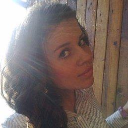 Наталья, 28 лет, Коломна
