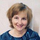 Фото Ирина, Стерлитамак, 59 лет - добавлено 23 июля 2020
