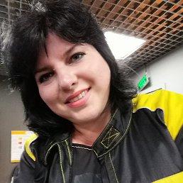 Оксана, 41 год, Королев