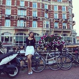 Анара, 28 лет, Алматы