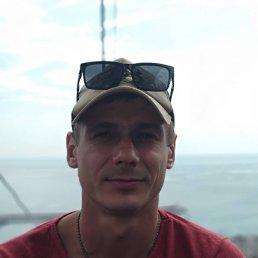 Артём, 32 года, Бровары