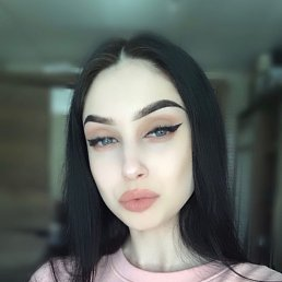 Фото Дарья, Новосибирск, 19 лет - добавлено 26 июля 2020