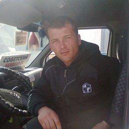 Руслан, 36 лет, Советский