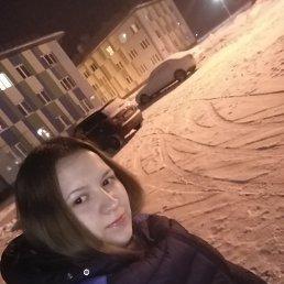 Анжела, Омск, 22 года