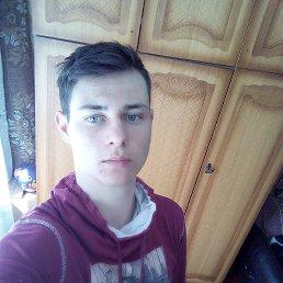 Рюк, 21 год, Болград