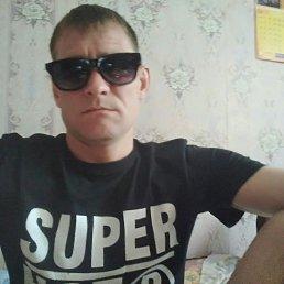 Алексей, 33 года, Чебоксары