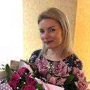 Фото Елена Кожевникова, Томск, 30 лет - добавлено 4 июля 2020