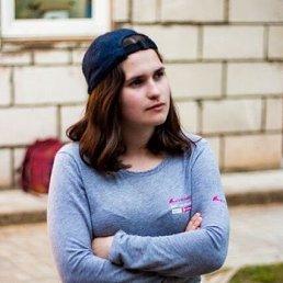Lida, 19 лет, Гатчина