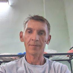 Геннадий, 44 года, Курск