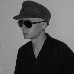 Юлий, 16 лет, Санкт-Петербург
