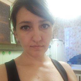 Ольга, Улан-Удэ, 34 года