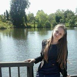 Анастасия, 25 лет, Воронеж