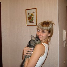 Екатерина, 29 лет, Белгород