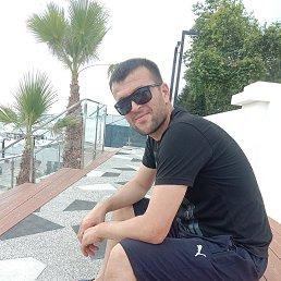 Рома, 33 года, Сочи