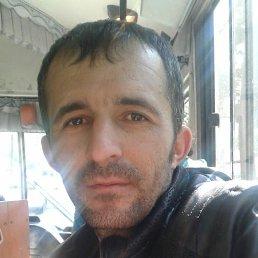 Федя, Владивосток, 26 лет