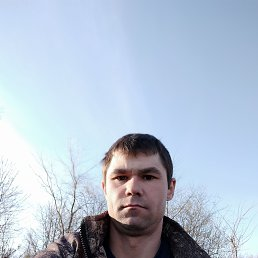 Сергей, 32 года, Боровичи