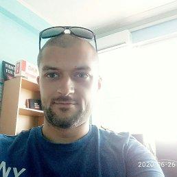 Алекс, 32 года, Кировоград