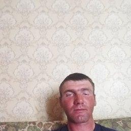 Александр, 28 лет, Алматы