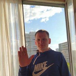 Андрей, 28 лет, Набережные Челны
