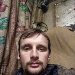 Олег, 29 лет, Орджоникидзе