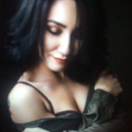 Анжелика, 39 лет, Нижний Новгород
