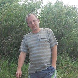 Кирилл, 41 год, Рязань