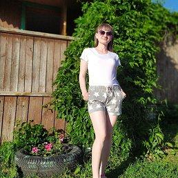 Юлия, 21 год, Челябинск