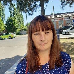 Снежанна, 27 лет, Семикаракорск