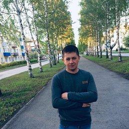 Вячеслав, 29 лет, Новокузнецк