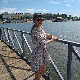 Ольга, 36 лет, Иркутск