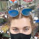 Фото Галина, Ставрополь, 28 лет - добавлено 17 августа 2020