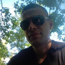 дима, 32 года, Алчевск
