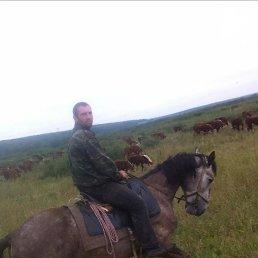 Алексей, Заветное, 40 лет