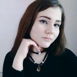 Катя, 42 года, Казань