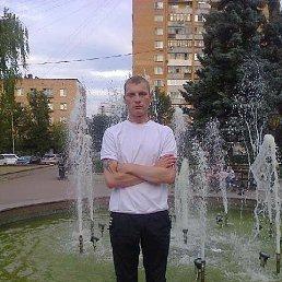 Серёга, 30 лет, Пушкино