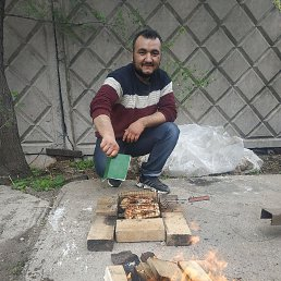 Fedya, Хабаровск, 30 лет