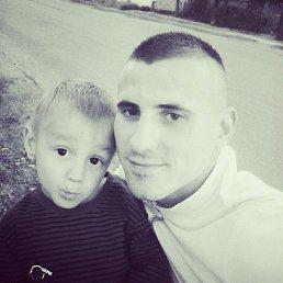 ваня, 26 лет, Виноградов