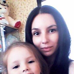 Фото Лена, Ростов-на-Дону, 26 лет - добавлено 28 июня 2020