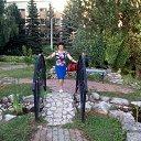 Фото Людмила, Кизнер, 56 лет - добавлено 12 мая 2020