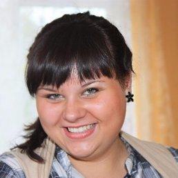 Мария, 29 лет, Смоленск