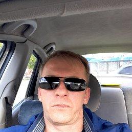 Сергей, Ростов-на-Дону, 45 лет