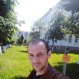 Витек, 30 лет, Алексеевское