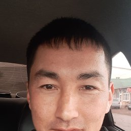 Альберт, 29 лет, Минеральные Воды