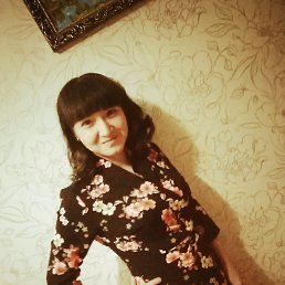 Юлия, 25 лет, Тюмень