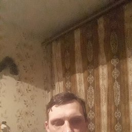 Алексей, 43 года, Иркутск