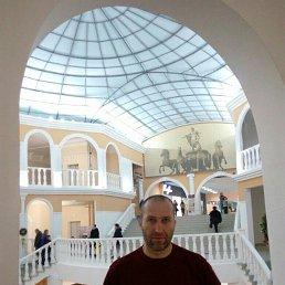 Павел, 42 года, Хабаровск
