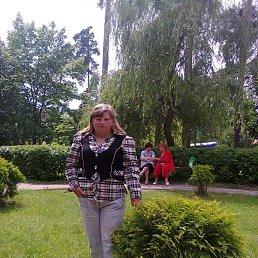 Olya, 28 лет, Борисов