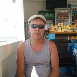 Вячеслав, 46 лет, Белгород