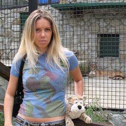 Светлана, Симферополь, 41 год